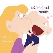 The Umbilical Family