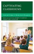 Captivating Classrooms: Student Engagement at the Heart of School Improvement