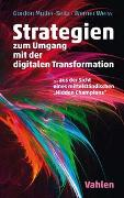 Strategien zur Umsetzung der digitalen Transformation