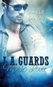 L. A. Guards
