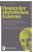 Deuter der christlichen Existenz
