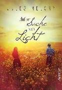 Auf der Suche nach Licht