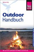 Reise Know-How Outdoor-Handbuch