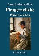 Pimpernellche