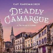 Deadly Camargue