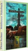 Mühlhausen Maler
