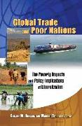 Global Trade and Poor Nations: The Poverty Impacts and Policy Implications of Liberalization