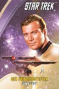 Star Trek The Original Series 4
