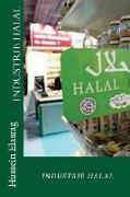 Industrie Halal