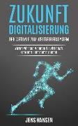 Zukunft Digitalisierung: der Wettlauf zum Weltbetriebssystem