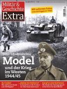 """Hitlers Feuerwehrmann"" im Endkampf an der Westfront"