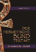 Der hermetische Bund teilt mit: 28