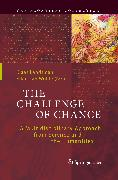 The Challenge of Chance