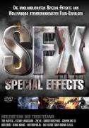 Special Effects - SFX