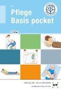 Pflege Basis pocket
