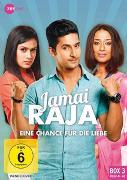 Eine Chance für die Liebe - Jamai Raja 3