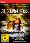 Die goldene Robbe