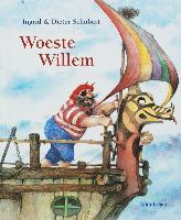 Woeste Willem / druk 2