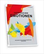 Siegeszug der Emotionen