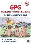 GPG 6. Jahrgangsstufe Bd.I