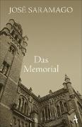 Das Memorial