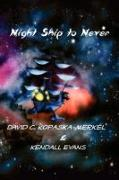 Night Ship to Never