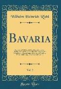Bavaria, Vol. 2
