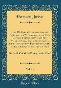 Gîza XI., Bericht Über die von der Akademie der Wissenschaften in Wien auf Gemeinsame Kosten mit Dr. Wilhelm Pelizaeus Unternommenen Grabungen auf dem Friedhof des Alten Reiches bei den Pyramiden von Gîza, Vol. 11