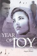 Year of Joy