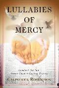 Lullabies of Mercy