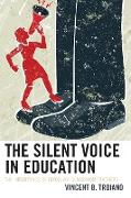 The Silent Voice in Education: The Importance of Involving Classroom Teachers