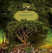 Baumlieder 1 - Bäume des Nordens