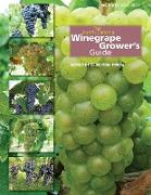 The North Carolina Winegrape Grower's Guide