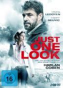 Harlan Coben: Just One Look - Kein böser Traum