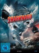 Sharknado 1-5
