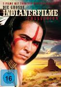 Die grosse Indianerfilme Collection