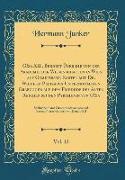 Gîza XII., Bericht Über die von der Akademie der Wissenschaften in Wien auf Gemeinsame Kosten mit Dr. Wilhelm Pelizaeus Unternommenen Grabungen auf dem Friedhof des Alten Reiches bei den Pyramiden von Gîza, Vol. 12