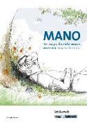 Mano - Der Junge, der nicht wusste, wo er war