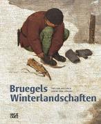 Bruegels Winterlandschaften