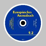 Europäisches Arzneibuch Digital, 9. Ausgabe, 3. Nachtrag