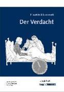 Der Verdacht- Friedrich Dürrenmatt