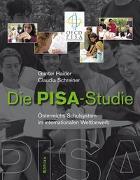 Die PISA-Studie