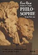 Eine Reise in die Welt der Philosophie