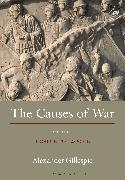 The Causes of War: Volume II: 1000 Ce to 1400 Ce