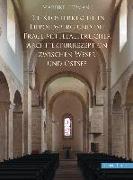 Die Klosterkirche Lippoldsberg und die Frage mittelalterlicher Architekturrezeption zwischen Weser und Ostsee