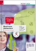 Business Behaviour II/III/IV HAK