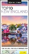 Top 10 New England