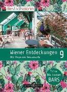 Wiener Entdeckungen 9