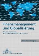 Finanzmanagement und Globalisierung