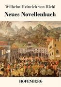 Neues Novellenbuch